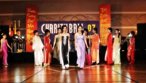CharityballFashionShow