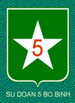 5thDiv1