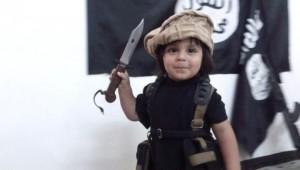 Muslim-Terror-Tot-620x351