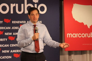 Marco_Rubio_by_Matt_Johnson