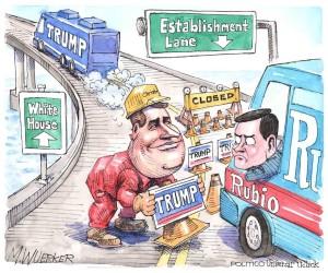 static2.politico.com