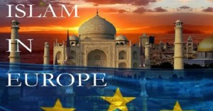 Political-Islam-is-the-Future-of-Europe
