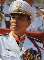 PresidentThieu1