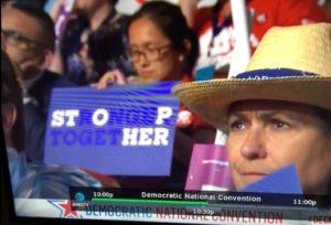 DNC-Bernie-Protester