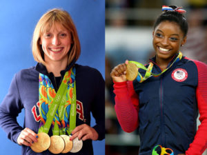 Ledecky-and-Simone-700x525