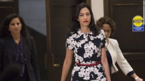 151016104157-huma-abedin-testifies-before-benghazi-house-committee-exlarge-169
