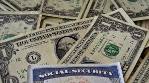 potential-social-security-reform