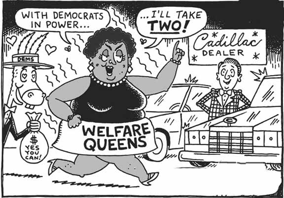 This image has an empty alt attribute; its file name is 05a-welfare_cartoon4.jpg